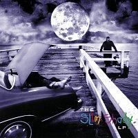 Eminem – The Slim Shady LP [Clean]