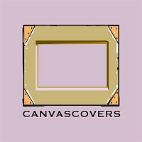 Various  Artists – Canvascovers