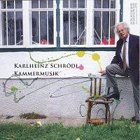 Kurt Schmid, Maria Rom, Jan Řezníček, Eduard Spacil, Animo Quartett Wien – Kammermusik - Karlheinz Schrodl