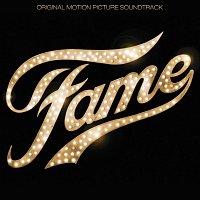 Různí interpreti – Fame -  OST