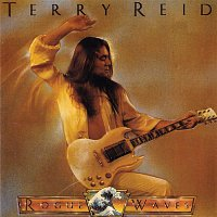 Terry Reid – Rogue Waves