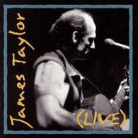 James Taylor – James Taylor Live
