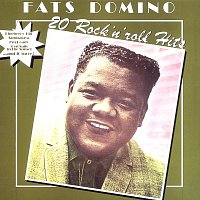 Fats Domino – 20 Rock 'N' Roll Hits (Int'l Only)