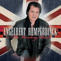 Engelbert Humperdinck – The Winding Road