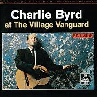 Charlie Byrd – At The Village Vanguard