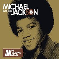 Michael Jackson, Jackson 5 – The Motown Years 50 [International Version]