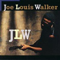 Joe Louis Walker – J.L.W.
