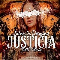 Silvestre Dangond, Natti Natasha – Justicia