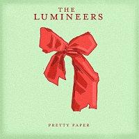 The Lumineers – Pretty Paper