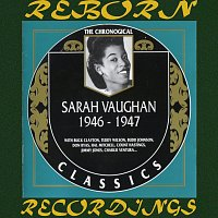Sarah Vaughan – 1946-1947 (HD Remastered)