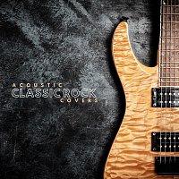 Různí interpreti – Acoustic Classic Rock Covers