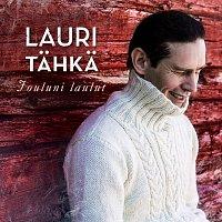 Lauri Tahka – Jouluni laulut