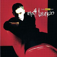 Matt Bianco – The Best Of Matt Bianco