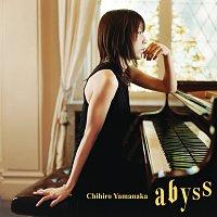 Chihiro Yamanaka – Abyss