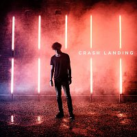 Chris Brenner – Crash Landing