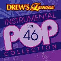 The Hit Crew – Drew's Famous Instrumental Pop Collection [Vol. 46]