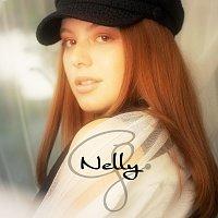 G Nelly – No Rain