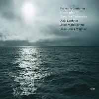 Francois Couturier, Anja Lechner, Jean-Marc Larché, Jean-Louis Matinier – Nostalghia - Song for Tarkovsky