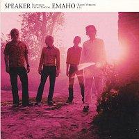 Speaker – Emaho