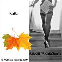 KaRa - Banshee's Songbook