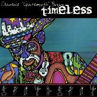 "Clarence ""Gatemouth"" Brown – Timeless"