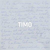Timo Kiiskinen – Plussapisteiden maa