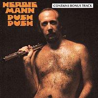 Herbie Mann – Push Push