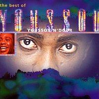 Youssou N'Dour – Best Of Youssou N'dour