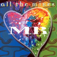 MR – All The Mixes
