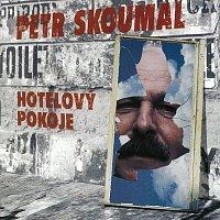 Petr Skoumal – Hotelový pokoje