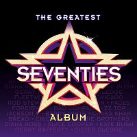 Various Artists.. – The Greatest Seventies Album
