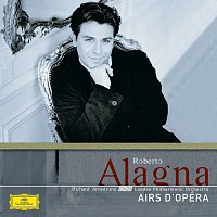 Roberto Alagna – Airs D'Opéra