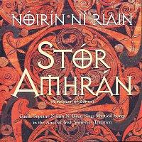 Noirin Ni Riain – Stor Amhran