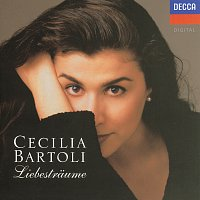 Cecilia Bartoli – Cecilia Bartoli - A Portrait