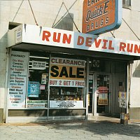 Paul McCartney – Run Devil Run