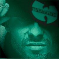 DvojTee – '84