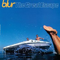 Blur – The Great Escape (Special Edition)