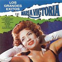 María Victoria – Los Grandes Exitos de María Victoria