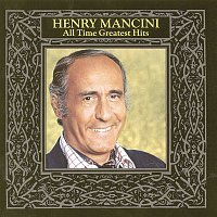 Henry Mancini & His Orchestra – All Time Greatest Hits, Vol. 1