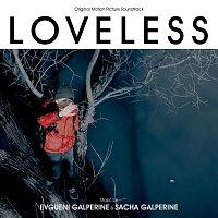 Evgueni Galperine, Sacha Galperine – Loveless [Original Motion Picture Soundtrack]