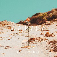 Lucia Parker – Revive