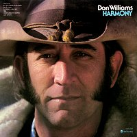 Don Williams – Harmony