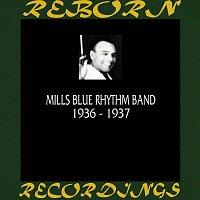 Mills Blue Rhythm Band – 1936-1937 (HD Remastered)
