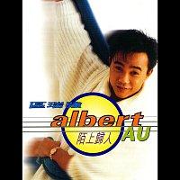 Albert Au – Duo Yi Dian Jing Xuan Ji Volume 8: Albert Au – Mo Shang Gui Ren