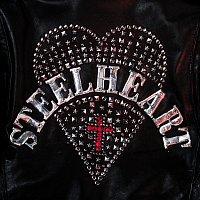 Steelheart – Steelheart