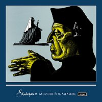 The Marlowe Dramatic Society & Professional Players – Shakespeare: Measure For Measure