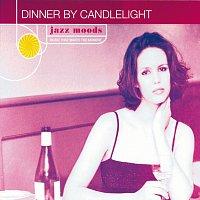 Různí interpreti – Jazz Moods: Dinner By Candlelight