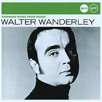 Walter Wanderley – Hammond Bossa From Brazil