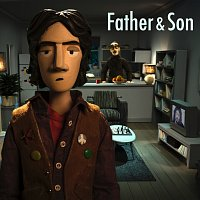 Yusuf / Cat Stevens – Father And Son