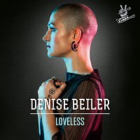 Loveless [From The Voice Of Germany]